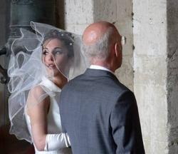 Проблемы неравного брака