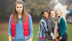 Как решать конфликты в школе