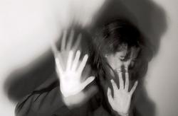 Чем страх отличается от фобии?