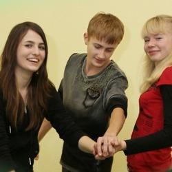 Как наладить отношения с одноклассниками