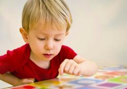 Как расширить кругозор ребенка