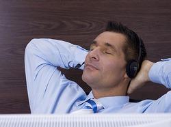 Причины стресса на рабочем месте