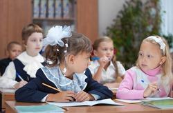 Как адаптировать ребенка к школе