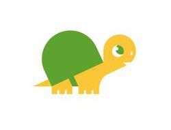 Водяные черепахи содержание