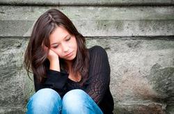 Чем отличается стресс от депрессии