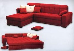 Как выбрать раскладной диван