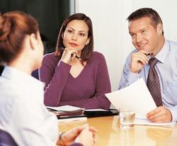 Как пройти групповое собеседование