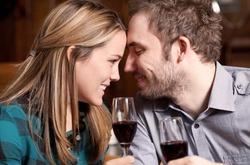 Как сохранить романтику в отношениях и всегда оставаться любимой?