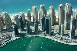 Основные достопримечательности ОАЭ