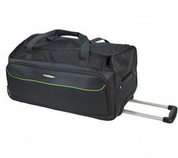 Как правильно выбрать дорожную сумку