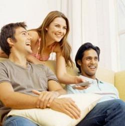 Как понравиться друзьям мужа