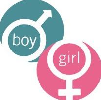 Методика планирования пола ребенка