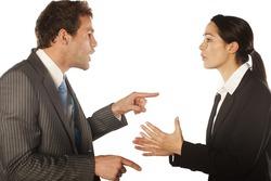 Как реагировать на критику в семье