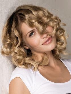 Основные правила ухода за волосами любого типа