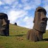 Великаны острова Пасхи