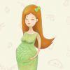 О беременности с варикозом