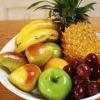 Полезные продукты на каждый день