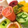 Что пить для очищения организма?
