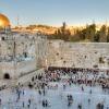 Что посетить в Иерусалиме