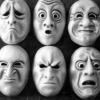 Связь болезней с мыслями. Часть 1