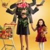 Тайм-менеджмент для работающих мам