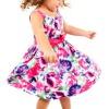 Танцевальные игры для малышей