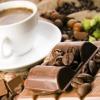 Кофе для бодрости