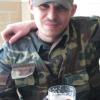 Петров Александр