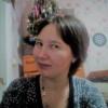 Бахтинова Марина