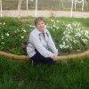 Руденко Марина