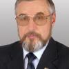 Марчевский Александр