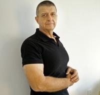 Семин Борис
