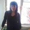 Халеева Татьяна