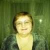 Мурачева Татьяна