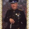 Семёнов Николай