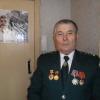 Мифтахов Бабеф