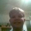 Новожилов Валерий