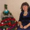 Кузеванова Татьяна