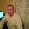 Черноусов Александр