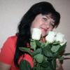 Бурцева Наталья