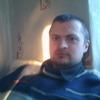 Петин Анатолий